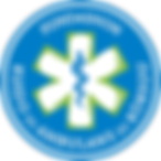 logo-fka high ress 2000x2000.png