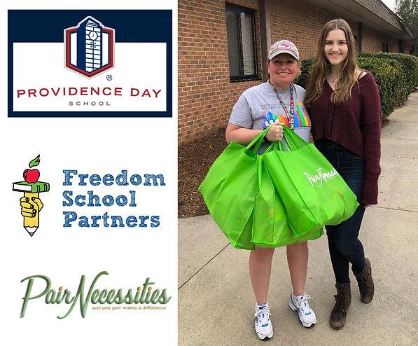 Freedom School donations-2.jpg