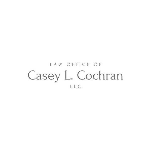 casey logo 2 (1).png