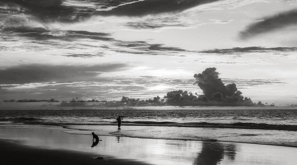 Sacha Dean Biyan | Palawan, Philippines