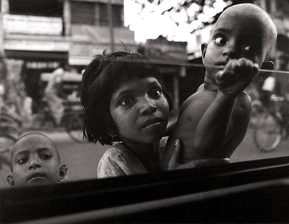 Pure17.Sacha Dean Biyan   Calcutta, India