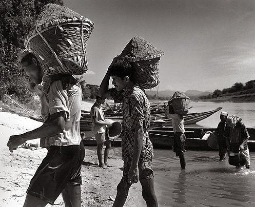 Sacha Dean Biyan   Sylhet, Bangladesh