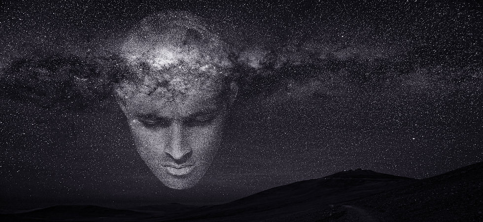 Sacha Dean Biyan | Patagonia