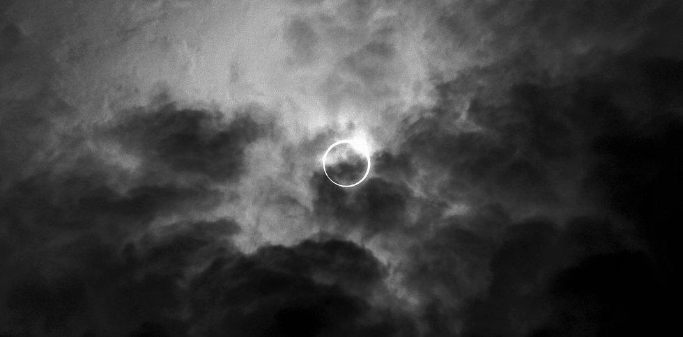 Sacha Dean Biyan | Eclipse, Bali