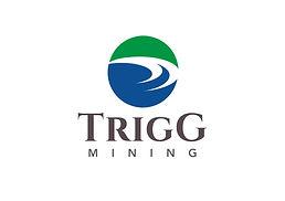 trigg_logo_box_onwhite.jpg