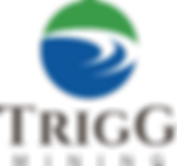 Trigg Mining Pty Ltd