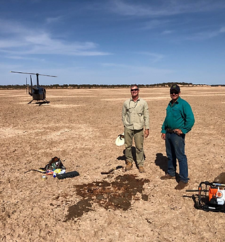 2019-LT pit sampling - helicopter.PNG