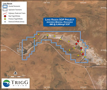TRIGG_LakeRason_LocationMap_051120.jpg