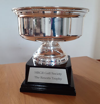 The Resorts Trophy 2.jpg