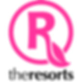 TheResorts Logo.jpg