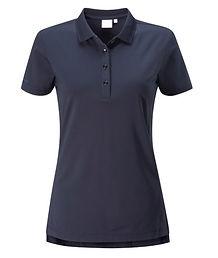 HRGR Ping Shirt 3.JPG