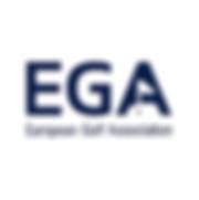 EGA Logo.png
