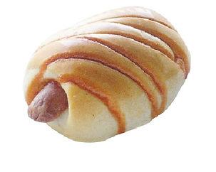 Mini Hotdog.jpg