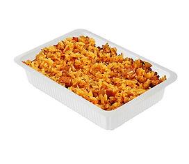 Tomato Fried rice.jpg