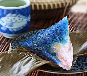Nyoya Rice Dumpling.jpg