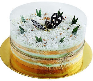 ONDEH-ONDEH CAKE.-SQL.jpg