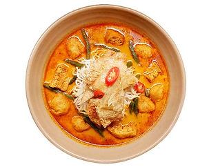 curry noodles sauce-11.jpg