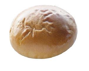 Curry Bread.jpg