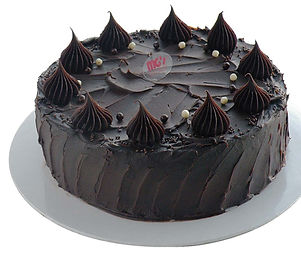 Moist Cake.jpeg