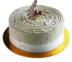 Durian cake.jpg
