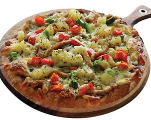 Hawaii Turkish Pide Pizza.jpg