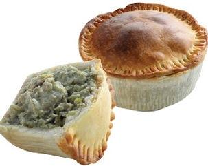 Mushy Pea Vg Meat Pie.jpg