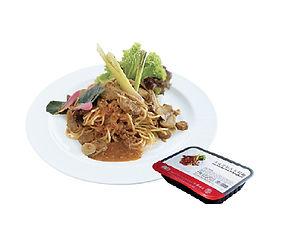 2248-65 Tom Yam Mushroom Spaghetti .jpg