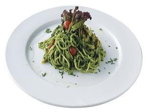 Vg Paste Spaghetti.jpg