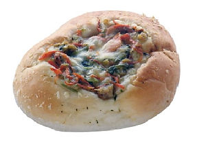 Tuna Bread.jpg