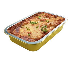 Vg Lasagna Bolognese.jpg