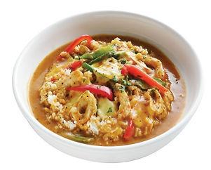 Mongolia Vg Seafood Rice.jpg