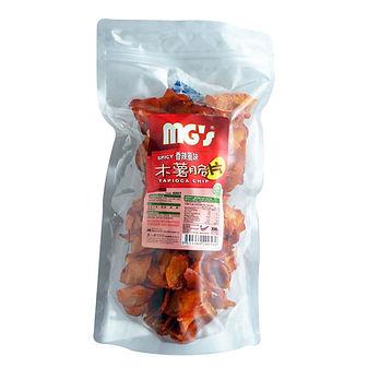 spicy tapico chip.jpg