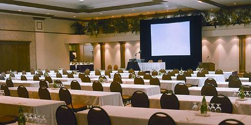 corporate-event-venues.jpg