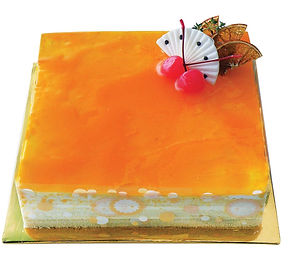 Luscious Orange Cake.jpeg