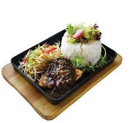Teppan Spicy Vg Fish Rice.jpg