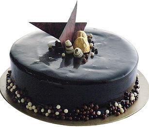 chocolate tempation.jpg