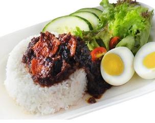 Sambal Beancurd Rice.jpg