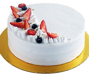 VANILLA BERRY CAKE-SQL.jpg