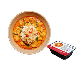2248-62 Southeast Asia Curry Noodle.jpg