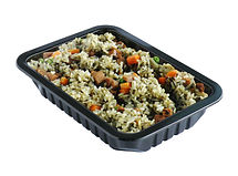 olive-fried-rice.jpg