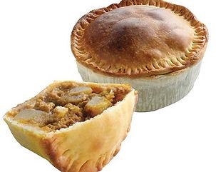 Curry Pie.jpg