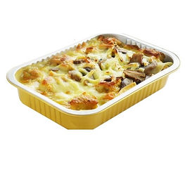 Vg Chicken Pollo Lasagna.jpg