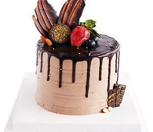 TALL CHOCOLATE CAKE-sql.jpg