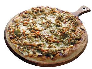 Tuna Turkish Pide Pizza.jpg