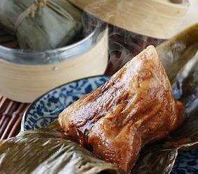 rice dumpling.jpg