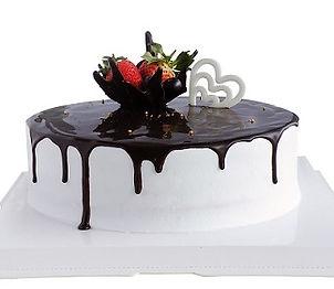 Elegant chocolate cake-1.jpg