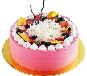 ROSELLE MIX FRUIT CAKE-sql.jpg