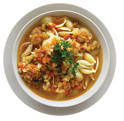 Minestrone Pasta Soup.jpg