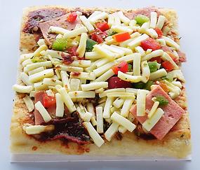 vg bacon pizza.tif