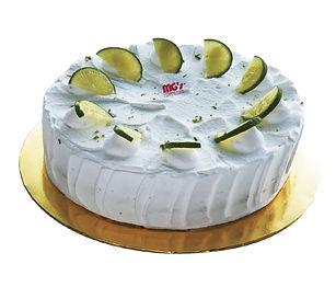 Lemon Light Cheese Cake.jpg